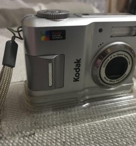 Kodak C433