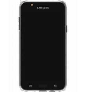 Продается телефон Samsung Galaxy j7!