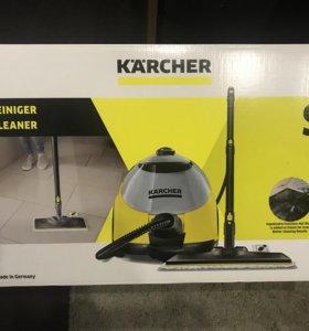 Karcher sc5