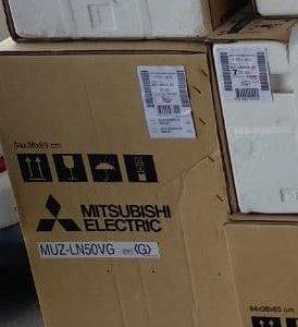 Mitsubishi Electric MSZ-LN50VGW / MUZ-LN50VG