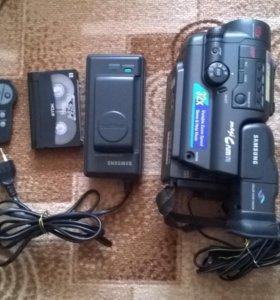 Видеокамера Samsung - А15