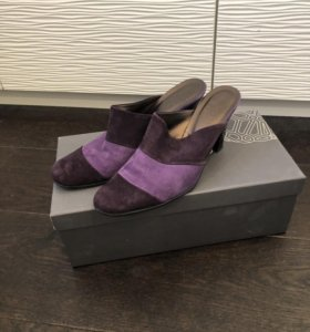Туфли nani veneza