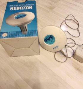 Невотон
