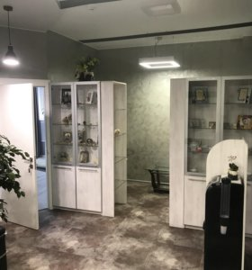 Аренда, офисное помещение, 100 м²