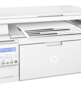 Мфу (Принтер, копир, сканер)