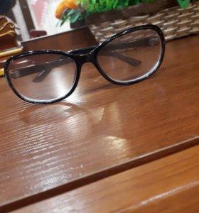 Очки для зрения -2