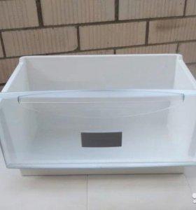 Ящик морозильной камеры Liebherr
