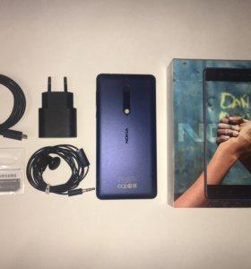 Продам Nokia 5
