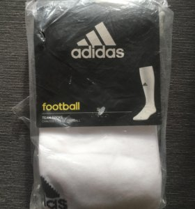 Гетры для футбола
