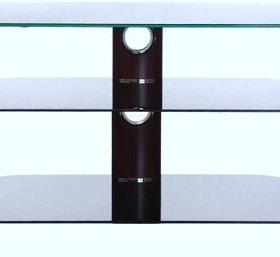 Тумба-стойка для телевизора АКМА V3-1515