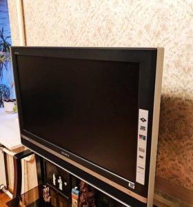 Телевизор Sony Bravia KLV-V32A10