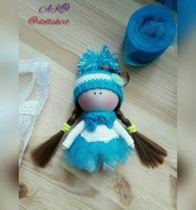 Крошка на ладошке В наличии