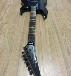 Edwards E-CY-85DK1 Made in Japan