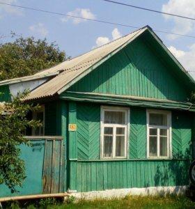 Дом, 50.7 м²