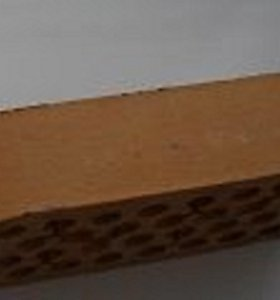 Кирпич разный остатки облицовочный и строительный