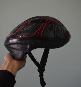 Шлем мужской