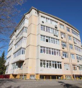 Квартира, 4 комнаты, 230 м²