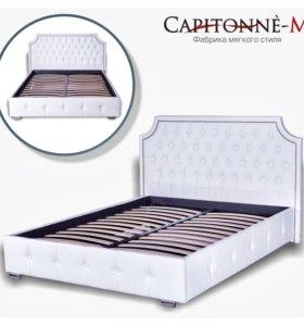 Capitonne-M