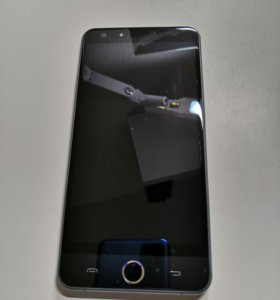 Дисплей для UleFone Be Touch 2