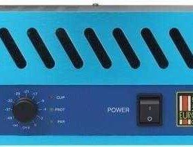 Soundking D-900A