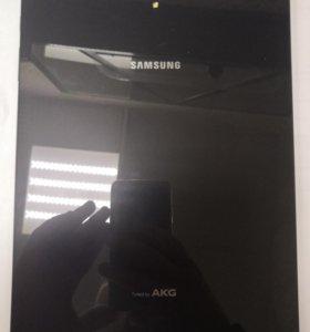 Samsung tab s3 lte