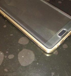 Samsung galaxy a5 16