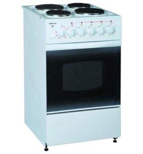 Электрическая плита GRETA 1407. Э ИСП 0.6