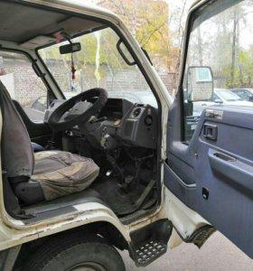 Продам Toyota Hiace 1994 г