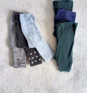 Колготки Gloria jeans 92 см