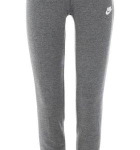 Продам новые спортивные брюки