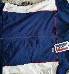 Кофта Levi's Sportswear Tr