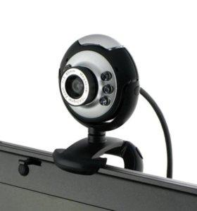 Камера USB