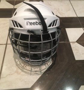 детская Хоккейная форма