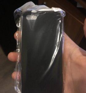 Чехол IPhone 5 5s SE