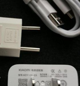 """Xiaomi Mi MAX 3 (6.99"""")"""