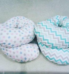 Подушки для беременных и не только