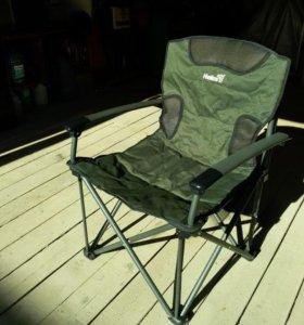 Кресло-стул складное