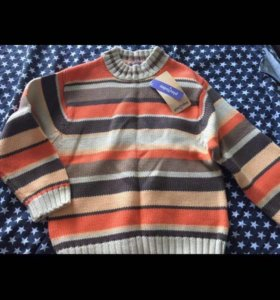 Кофта футболки и рубашки для мальчишек