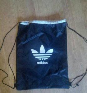 Спортивный мешок Adidas