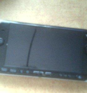 PSP [Sony]