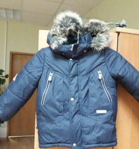 Куртка Kerry р.104