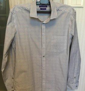 Рубашка мужская Henderson