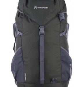 Туристический рюкзак Outventure Ceek 80