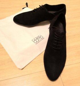 Corso Como туфли