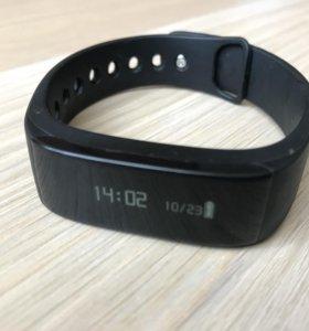 Умные часы (фитнес-браслет) Belsis TS1201