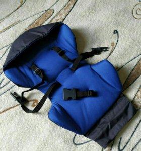 Рюкзак-переноска Cybex