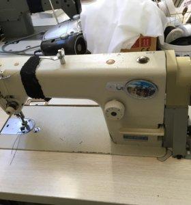 Промышленная швейная машина Brother