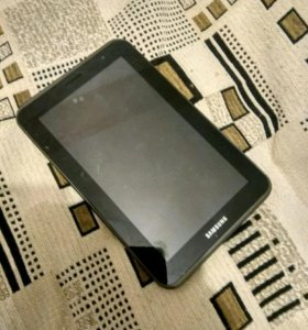 2-ух Ядерный Samsung Tab 2 С Sim 3G