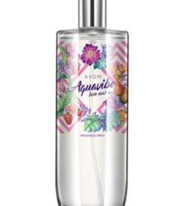 Avon Aquavibe Love Now, 100 ml