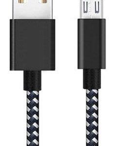 Микро усб ( Micro USB )